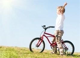 טיפול התנהגותי לילדים