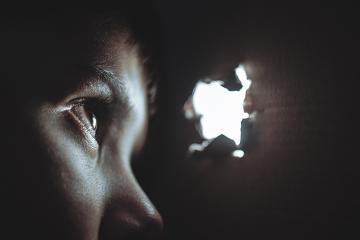 על הטיפולים התנהגותיים, הרגשיים ומה שביניהם